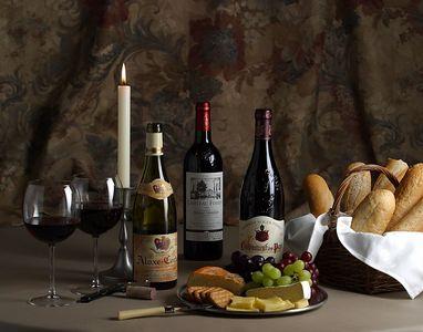 Wine-002S