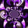 Purple Wurple