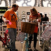 "Photo by Gabriella Gamboa<br /> <br /> See event details: <a href=""http://www.sfstation.com/winterfest-member-party-art-show-and-fundraiser-e2167041"">http://www.sfstation.com/winterfest-member-party-art-show-and-fundraiser-e2167041</a>"