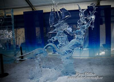 Winterlude 2009