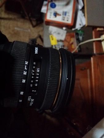 28mm_20150201225129