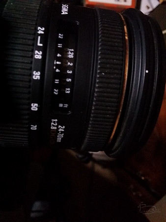 29mm_20150201225149