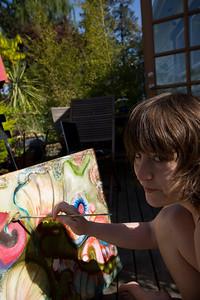 _MG_5868_(Erin's painting at Freeman Manor)