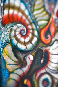 _MG_5897_(Erin's painting at Freeman Manor)