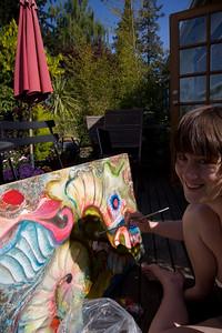 _MG_5870_(Erin's painting at Freeman Manor)