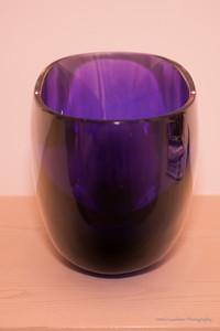 Glass Bowl-3