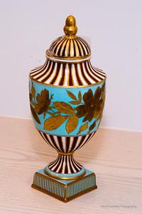 Wedgewood Urn-1