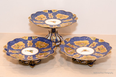 3 Plates-1