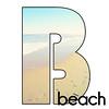 b-beach2-