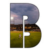 b-baseball_