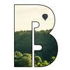 b-balloon_