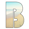 b-beach2_