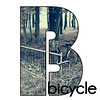 b-bicycle-