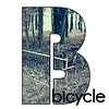 b-bicycle-