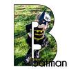 b-batman-