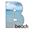b-beach-