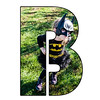 b-batman_