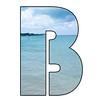 b-beach_