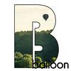 b-balloon-