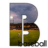 b-baseball-