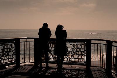 eventide  Laguna Beach, CA