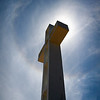 cross<br /> <br /> Mt. Soledad, San Diego CA