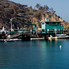 island outlook<br /> <br /> Catalina Island, CA
