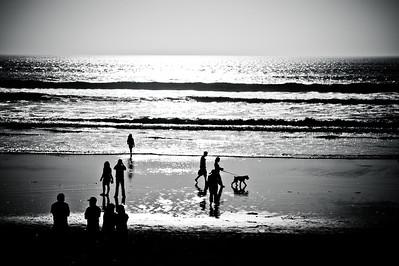 easy living  Pacific Beach, San Diego CA