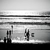easy living<br /> <br /> Pacific Beach, San Diego CA