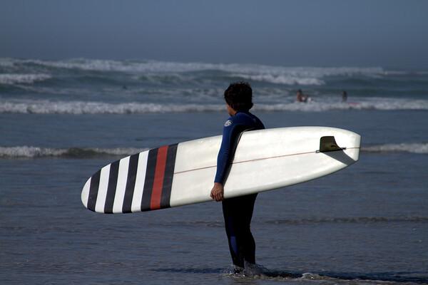 reflective<br /> <br /> Pacific Beach, San Diego CA