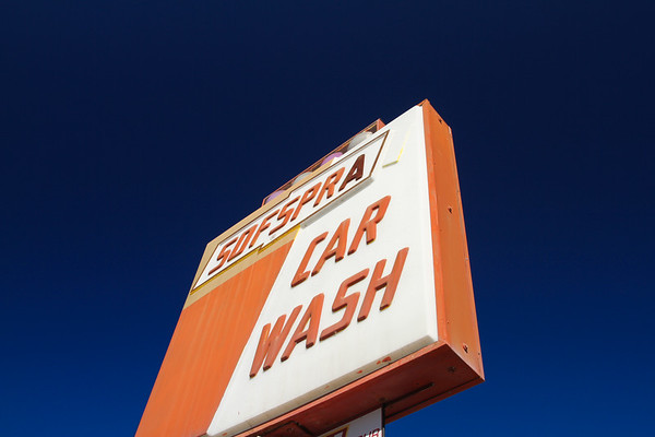 car wash<br /> <br /> Encinitas, CA