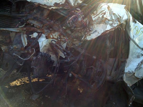 pickapART 2011-10-23