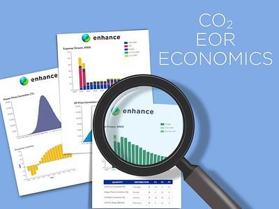 EOR Economics Cover