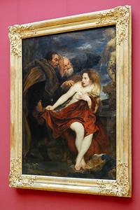 (C) Alte Pinakothek München; van Dyck