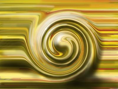 Liquify patterns