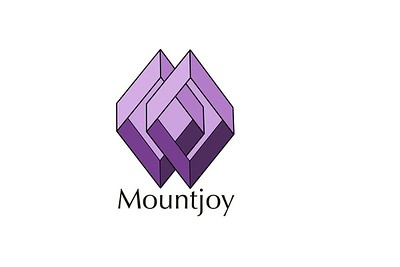 Mountjoy Carbonate Conference