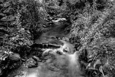 Bob's Creek
