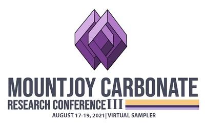Mountjoy Conference Logo