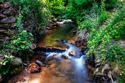 Bob's Creek 3