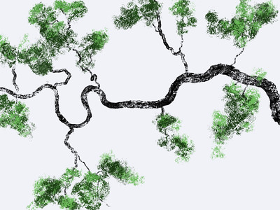 Thames Branch