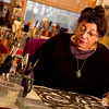 Mary Ann Gore - Painter <br /> <br /> Emerson Umbrella Center for the Arts