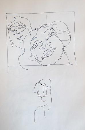 _DB_3018