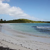 Vieques_182