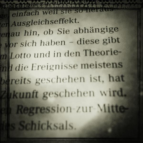 Berlintapete-0926