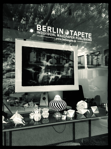 Berlintapete-1017