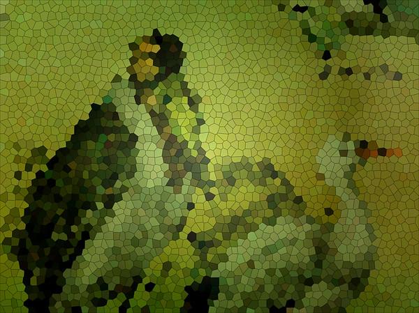 BremstierweltKalibrierung Laptop_00137erstebilder