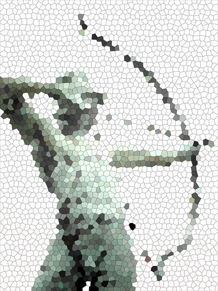 BremstierweltL_002998erstebilder