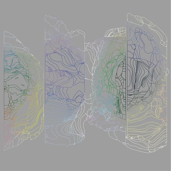 Untitled 6 (2)b