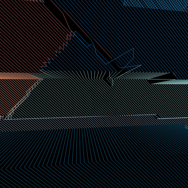 Grid_0253