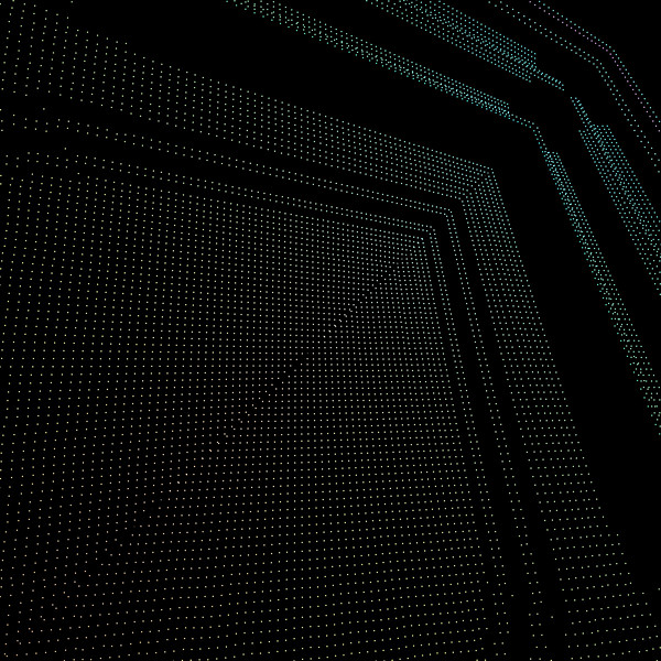 Grid_0230